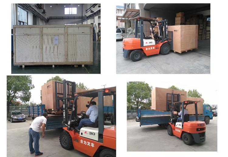 manufacture 5 gallon filling machine hot wax filling machine sachet water filling sealing machine
